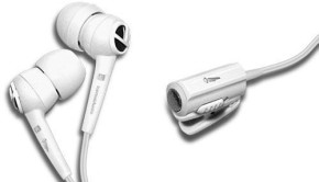SteelSeries-Siberia-In-Ear-Headset