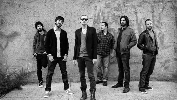 Linkin-Park-Picture