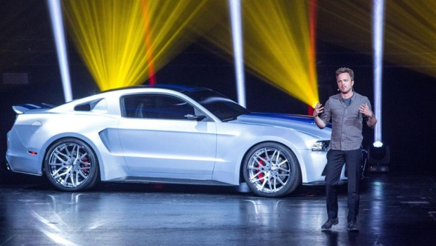 Need-for-Speed-Ford-Mustang-info-and-specs
