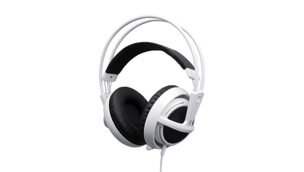 SteelSeries-Siberia-v2-Full-size-Headset790x400