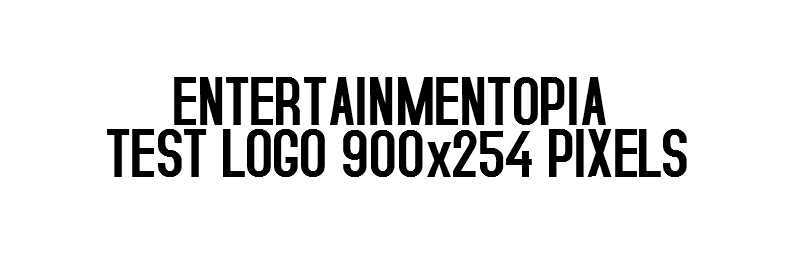 Entertainmentopia logo